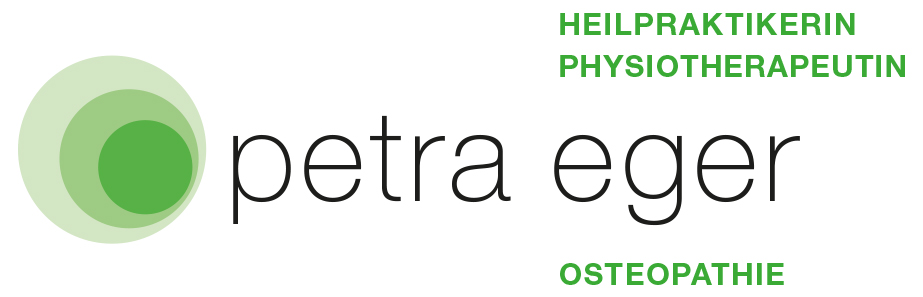 Petra Eger Osteopathie