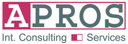 APROS Consulting & Services GmbH, Eningen
